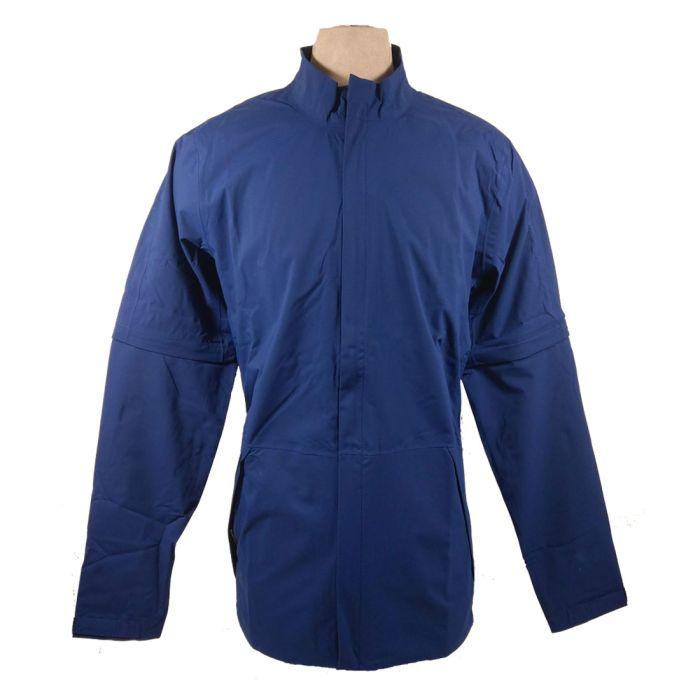 Nike 2019 HyperShield Jacket