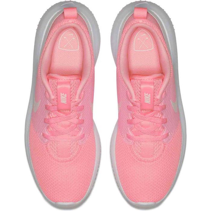 Buy Nike Juniors Roshe G Golf Shoes