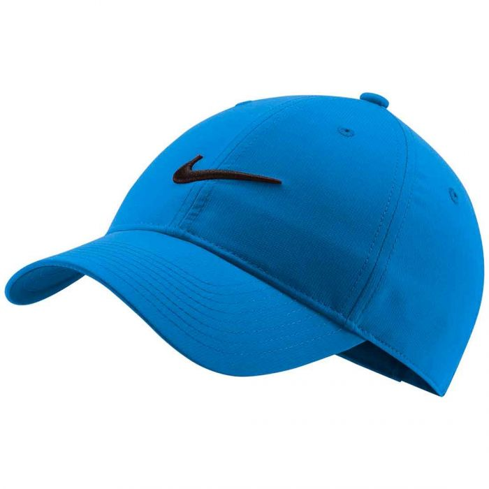 Nike Legacy91 Hat