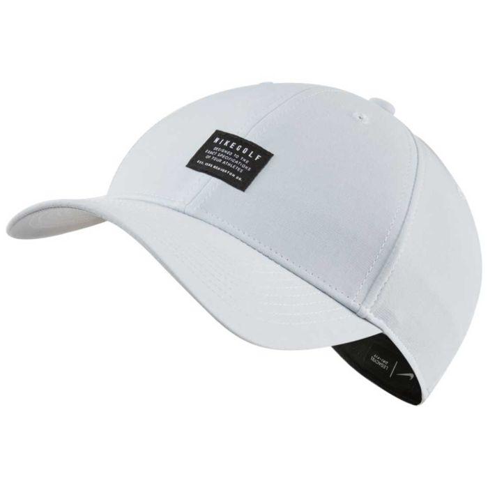 Nike 2020 Legacy91 Novelty Hat