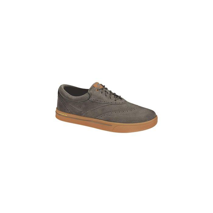 Nike Lunar Swingtip Golf Shoes Brown