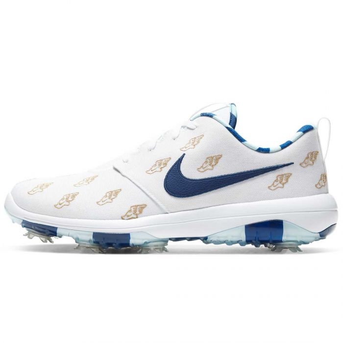 Nike Roshe G Tour U.S. Open LTD Golf Shoes