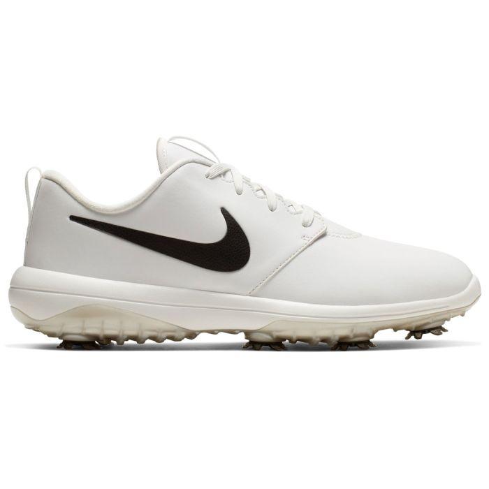 Buy Nike Roshe G Tour Golf Shoes Summit
