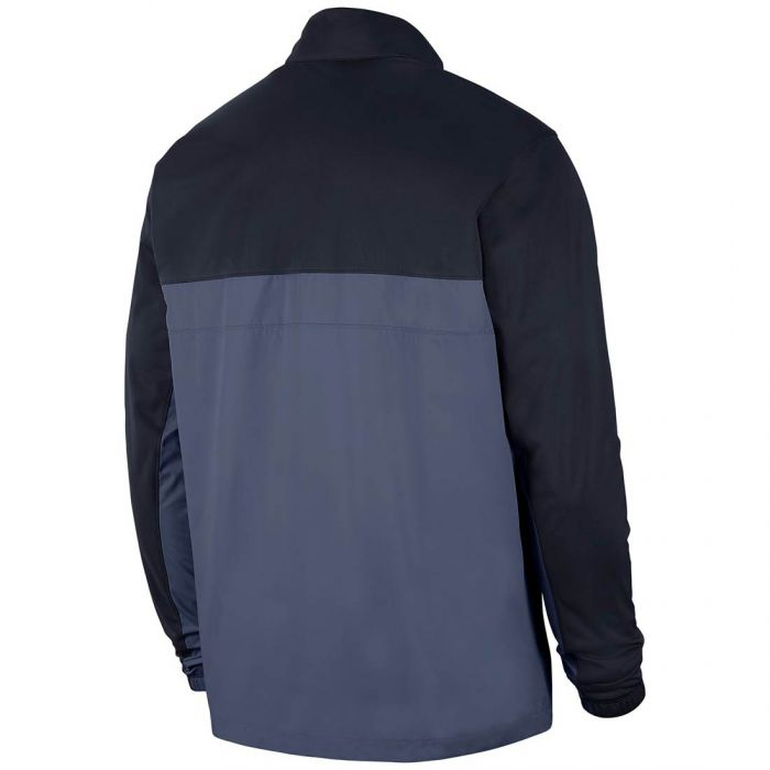 Nike Shield Victory Half-Zip Jacket