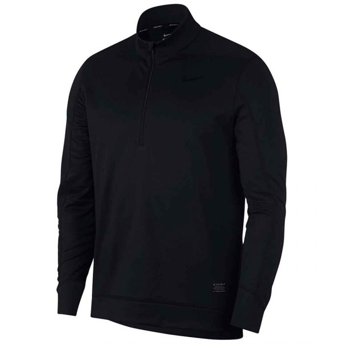Nike 2018 Therma Repel Pullover