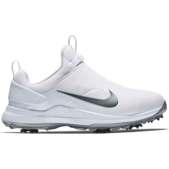 Buy Nike Tour Premiere Golf Shoes White