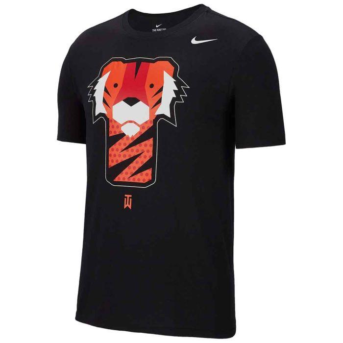 "Nike TW ""Frank"" Tee"