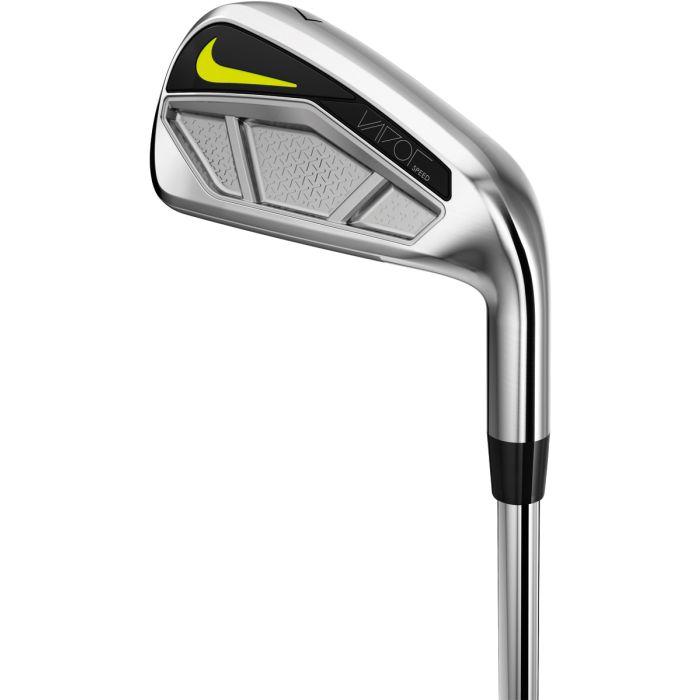Nike Vapor Speed Irons