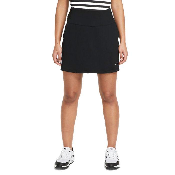 Nike Women's Dri-FIT UV Victory Skirt