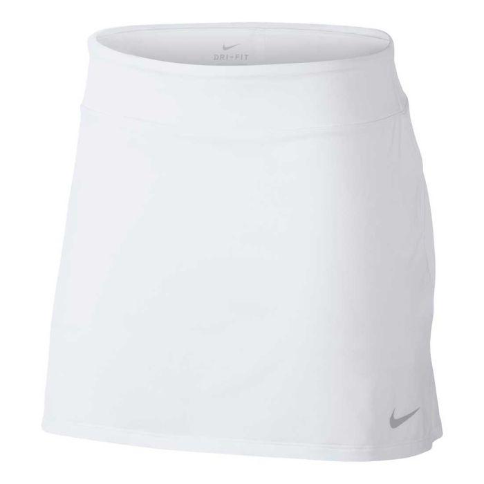 """Nike Women's Dri-FIT 15"""" Skort"""
