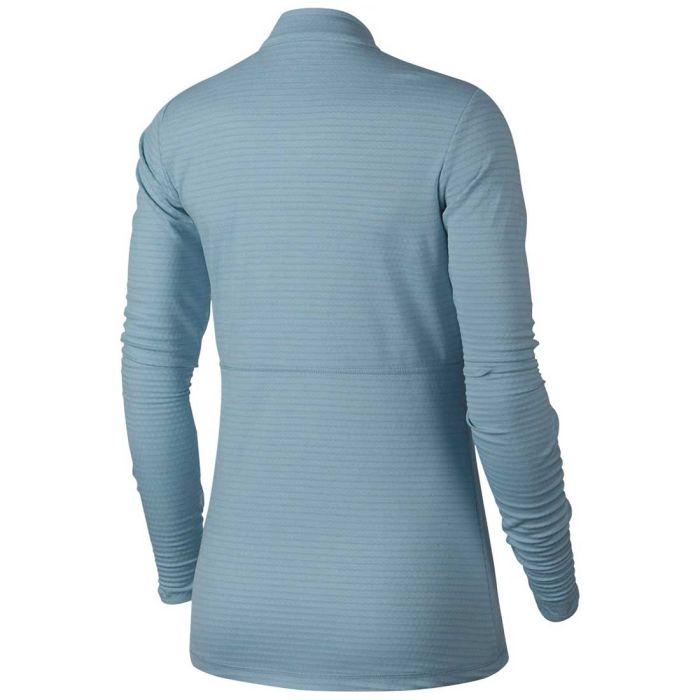 Nike Women's Dri-FIT Jacket