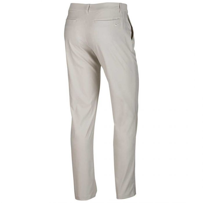 Nike Women's Flex Pants