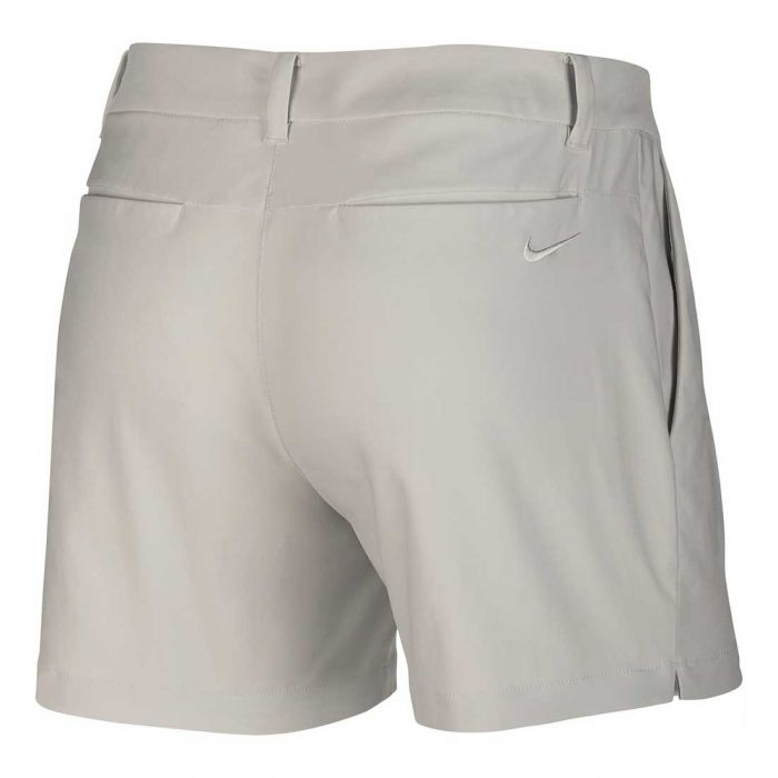 Nike Women's Flex Shorts