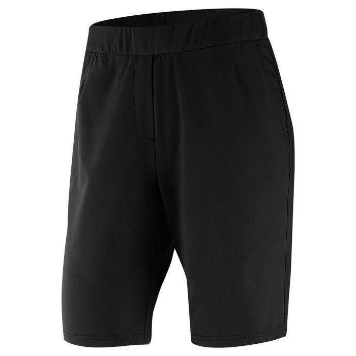 """Nike Women's Flex UV Victory 10"""" Shorts"""
