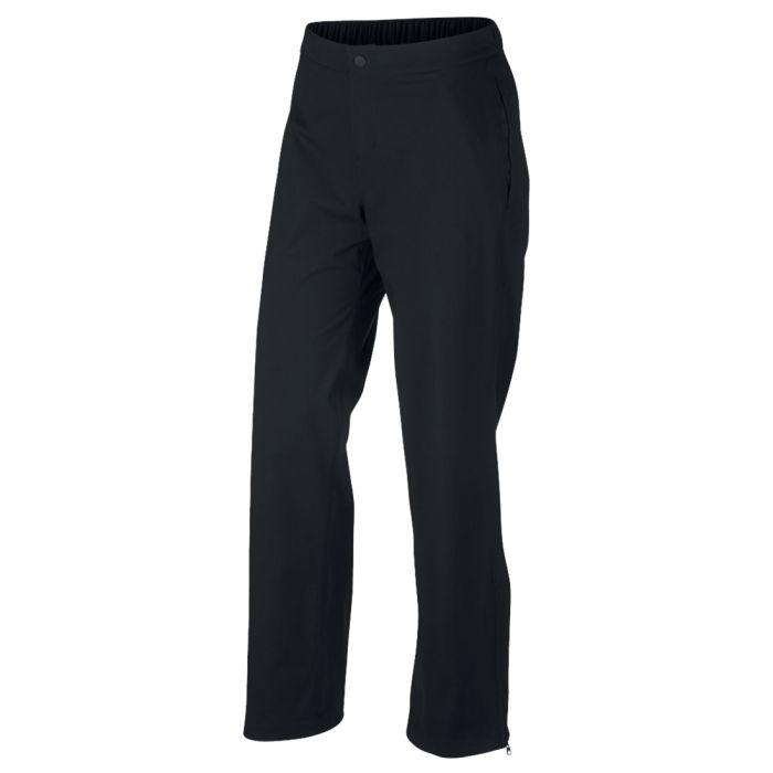 Nike Women's HyperShield Golf Pants