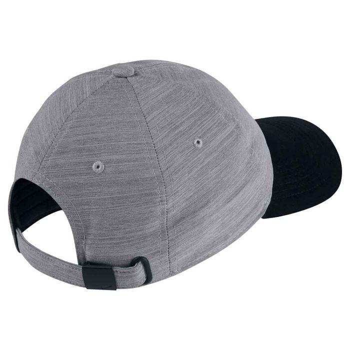 Nike Women's Legacy91 Novelty Hat