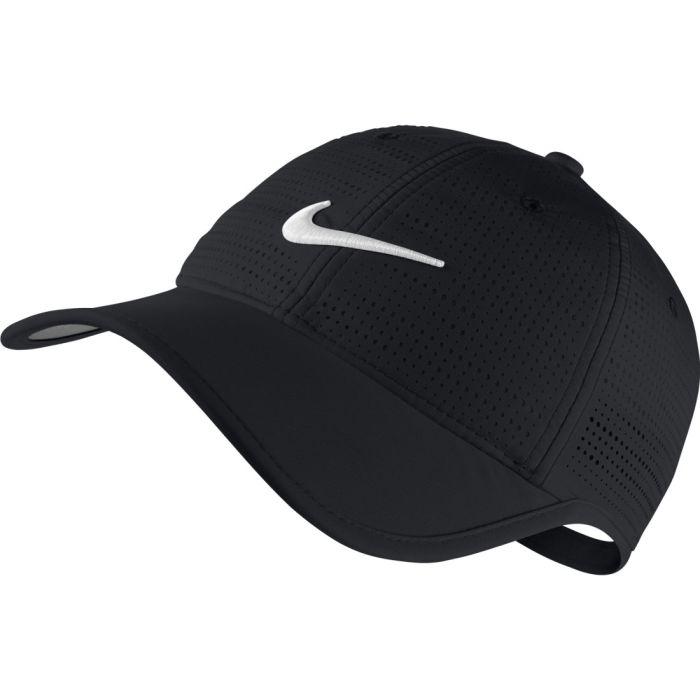 Nike Women's Perforated Cap