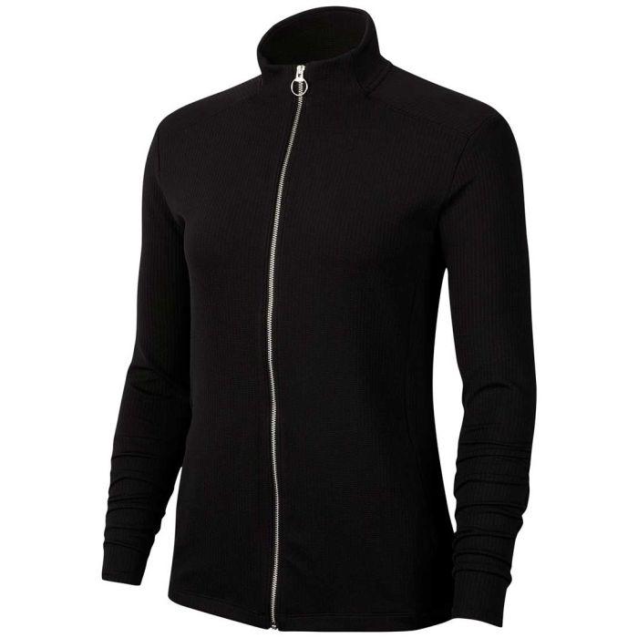 Nike Women's Dri-FIT Victory UV Jacket