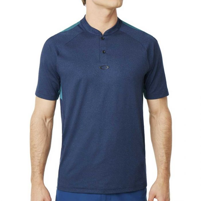 Oakley Ergonomic Evolution Polo