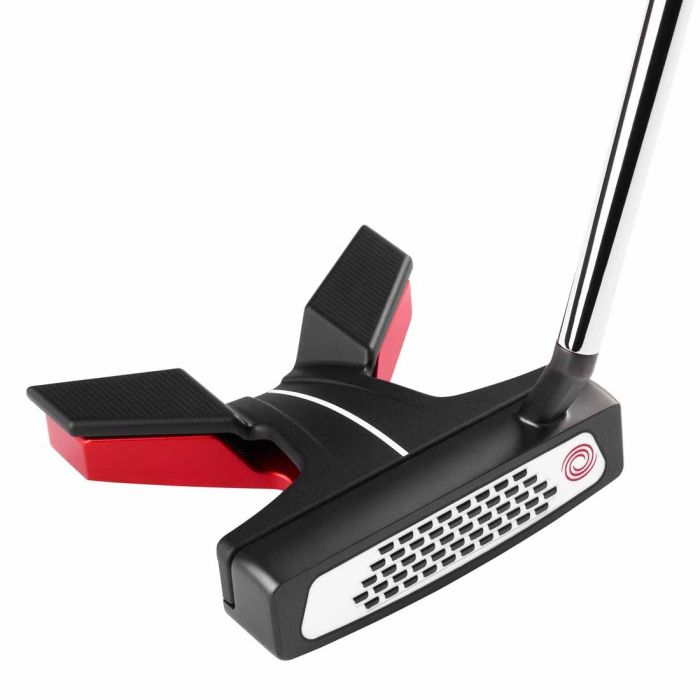 Odyssey EXO Indianapolis S Stroke Lab Putter