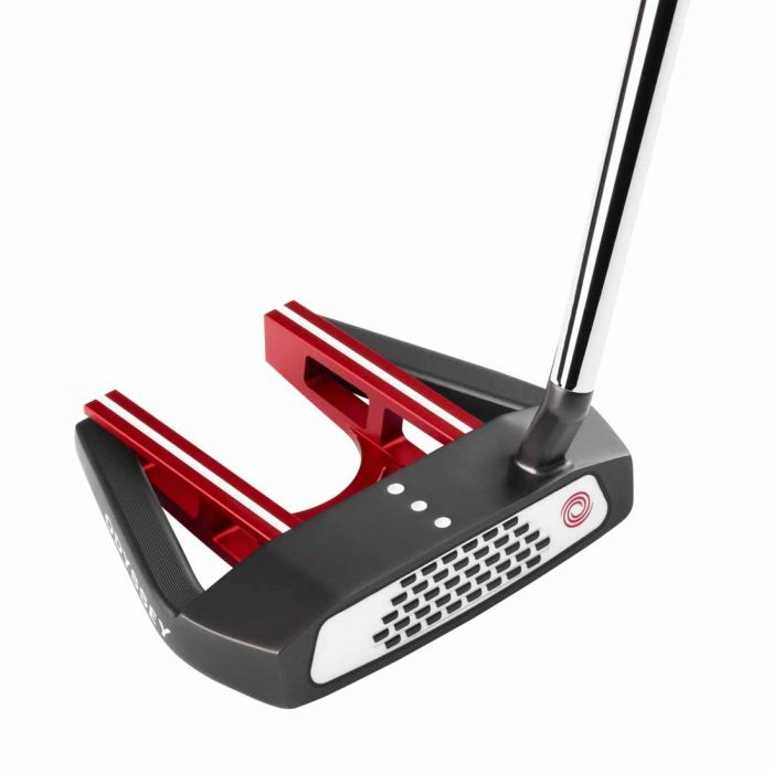 Odyssey EXO Seven S Stroke Lab Putter