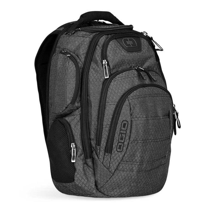 Ogio Gambit Backpack