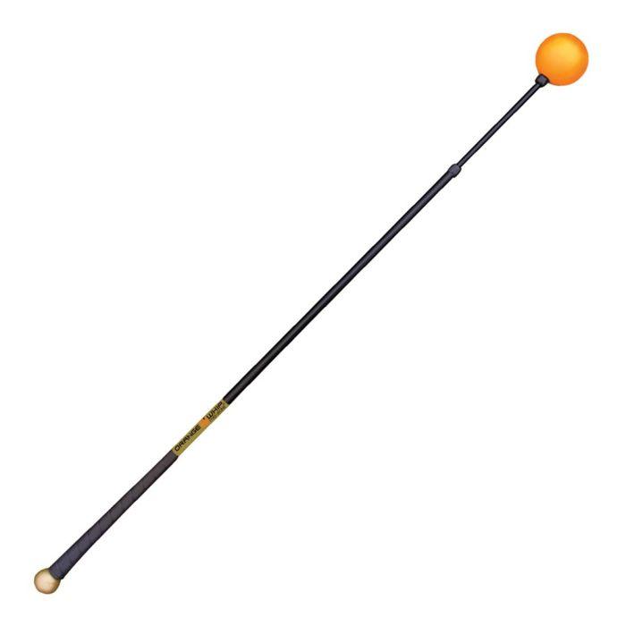 Jimmy Hack Golf Orange Whip Trainer