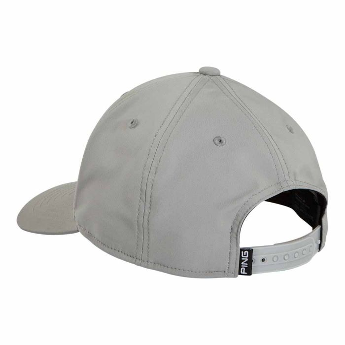 Ping KP Hat