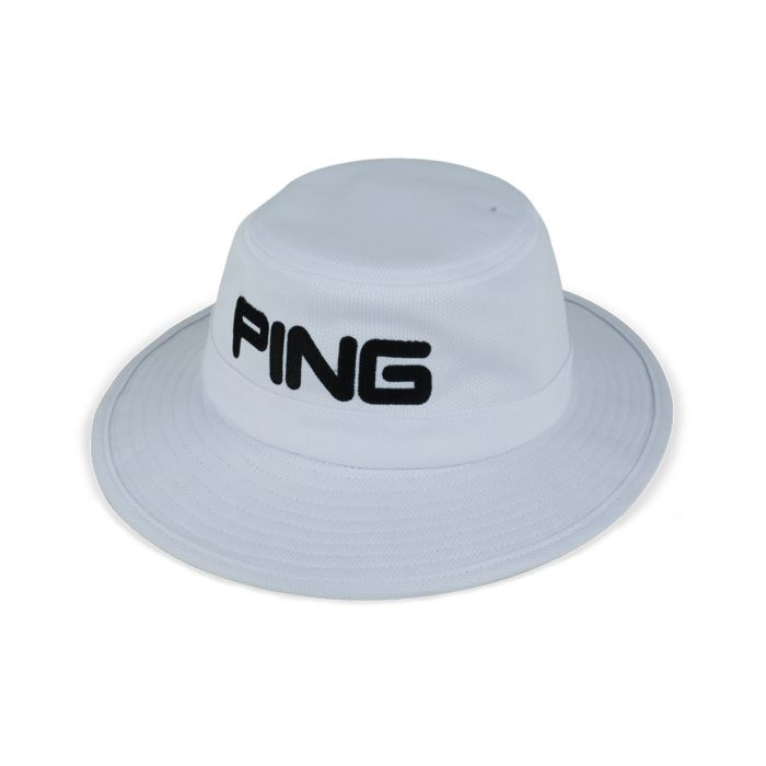 Ping 2014 Boonie Hat