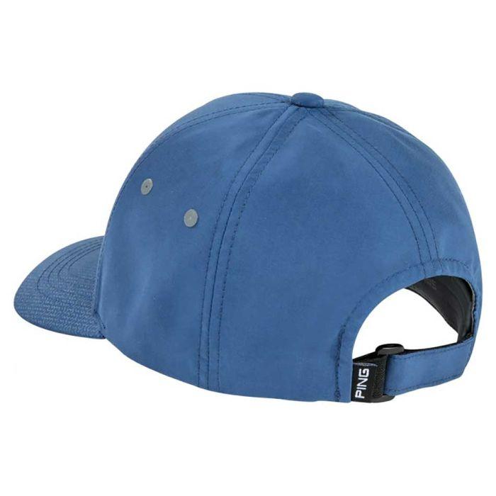 Ping Eye Ping Hat