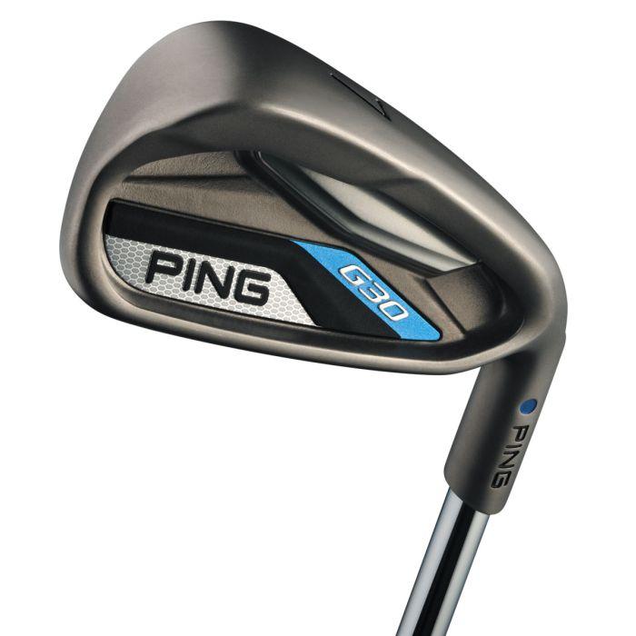 Ping G30 Wedge