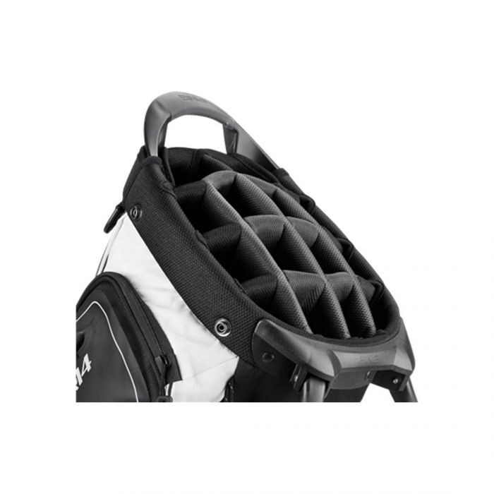 Ping 2016 Hoofer 14 Stand Bag