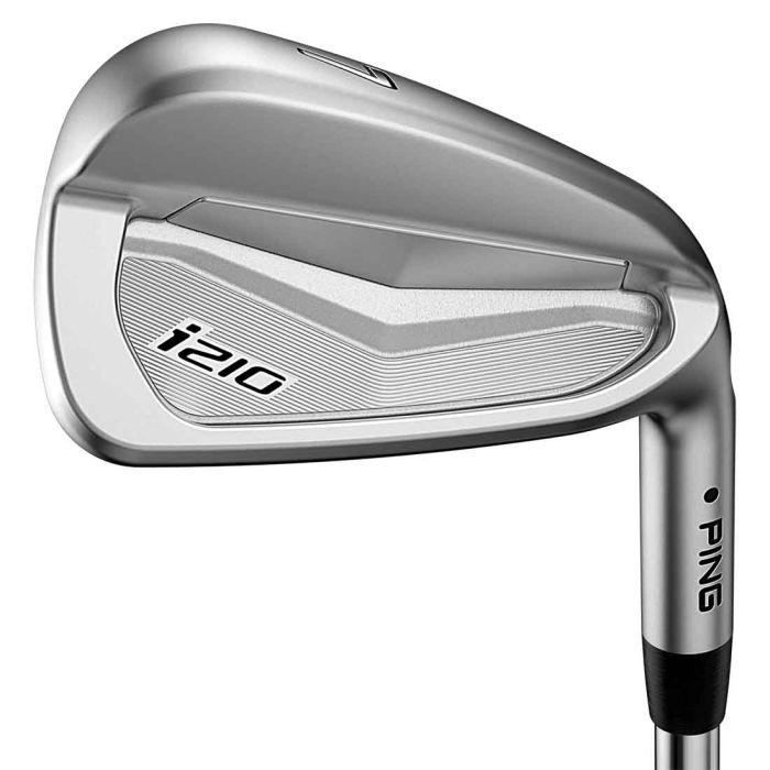 Ping i210 Individual Iron