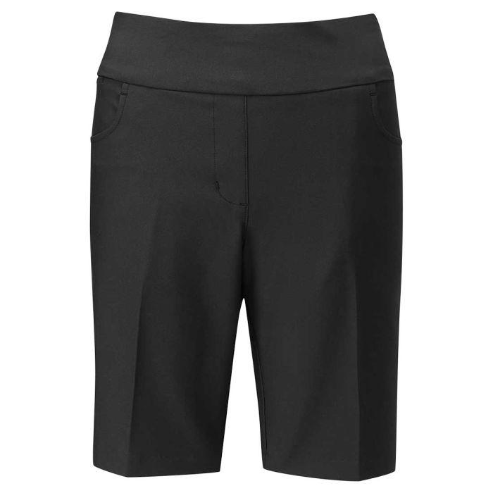 Ping Women's Adele Shorts