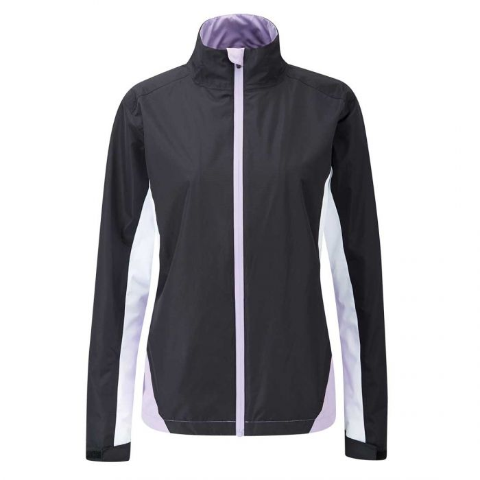 Ping Women's Avery Rain Jacket