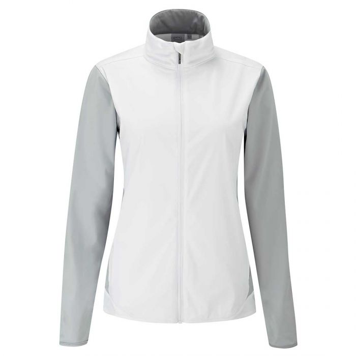 Ping Women's Bethan Jacket