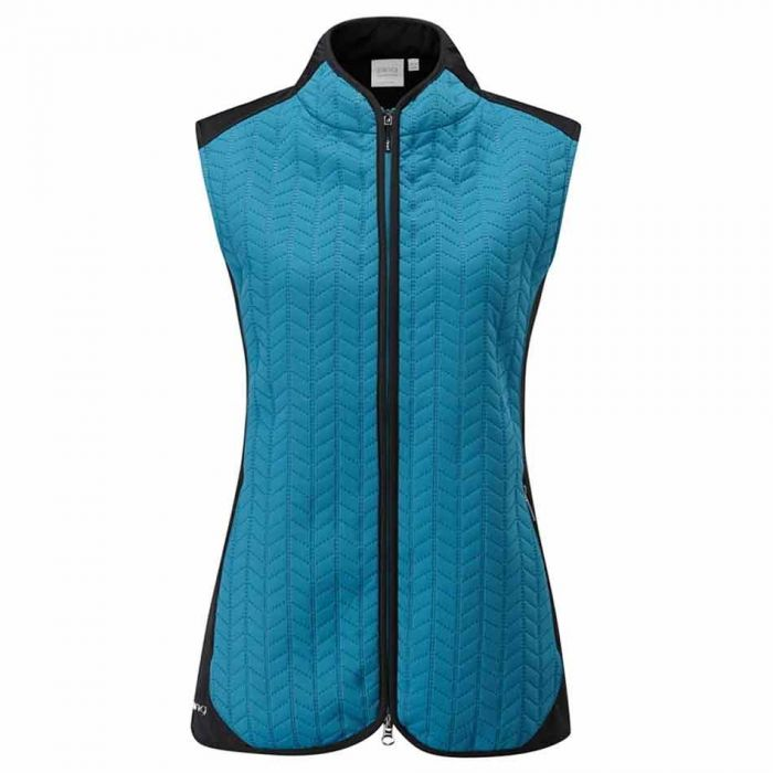 Ping Women's Freya Vest