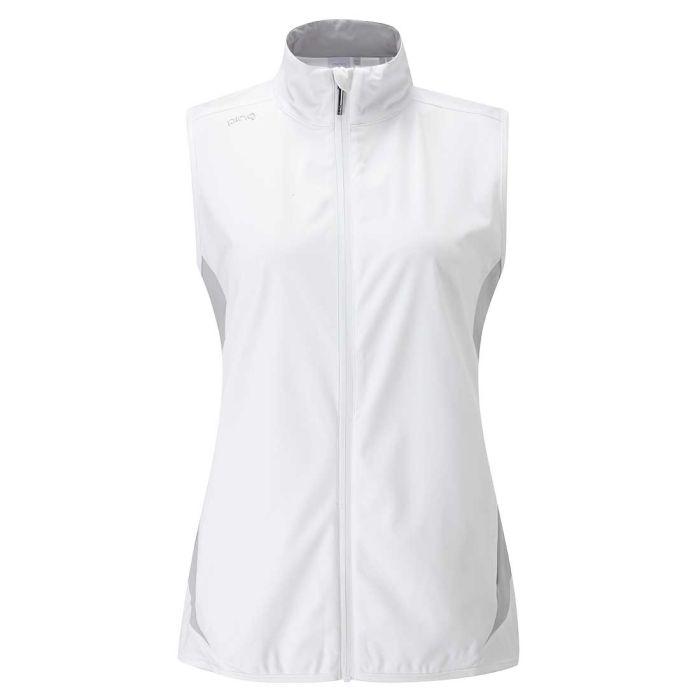Ping Women's Lara Vest