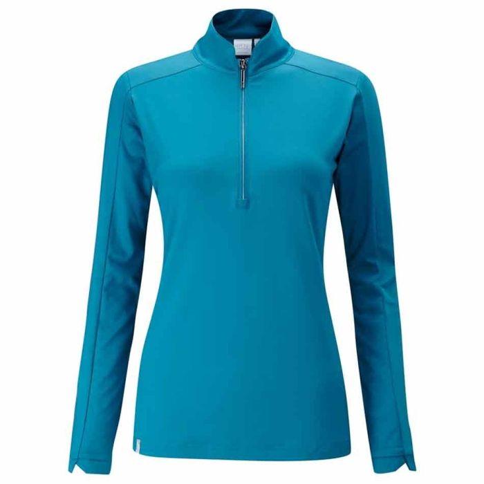 Ping Women's Melrose Pullover
