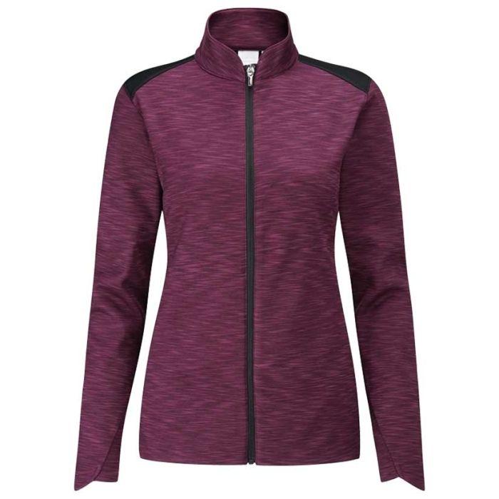 Ping Women's Rumi Fleece Jacket