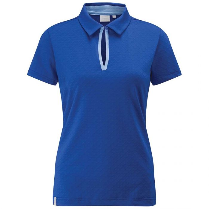 Ping Women's Shelby Polo