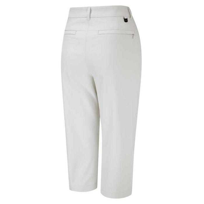 Ping Women's Sinead Crop Pants