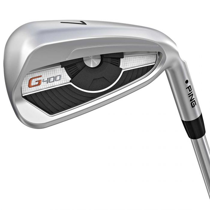 Ping G400 Wedge - Pre-Owned
