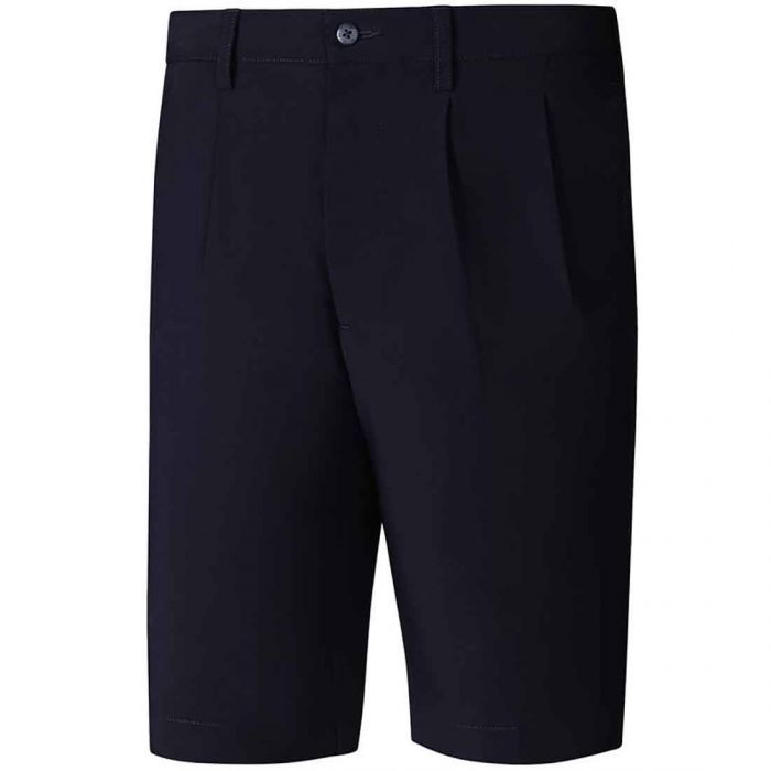 FootJoy Pleated Shorts