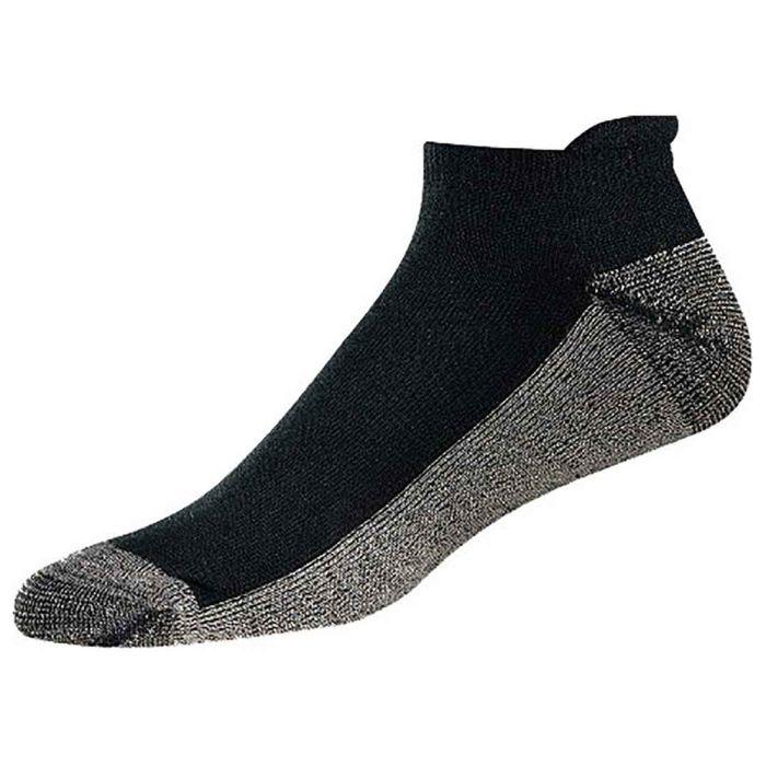 FootJoy ProDry Roll Tab Socks