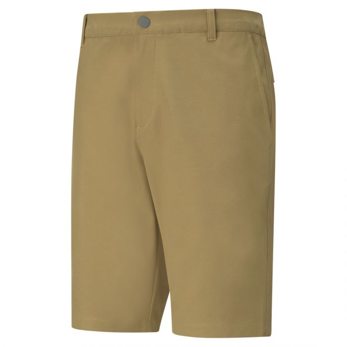 Puma Jackpot 2.0 Shorts