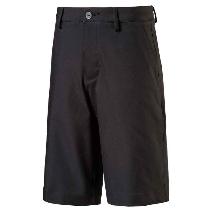 Puma Boys Pounce Shorts