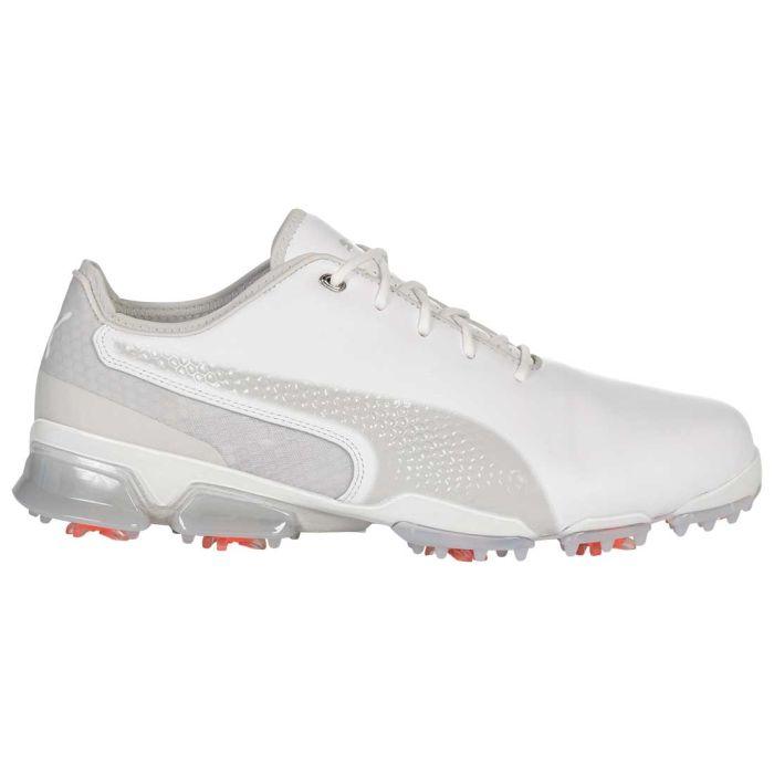 golf scarpe puma