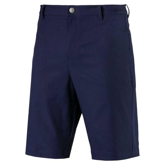 Puma Jackpot Shorts