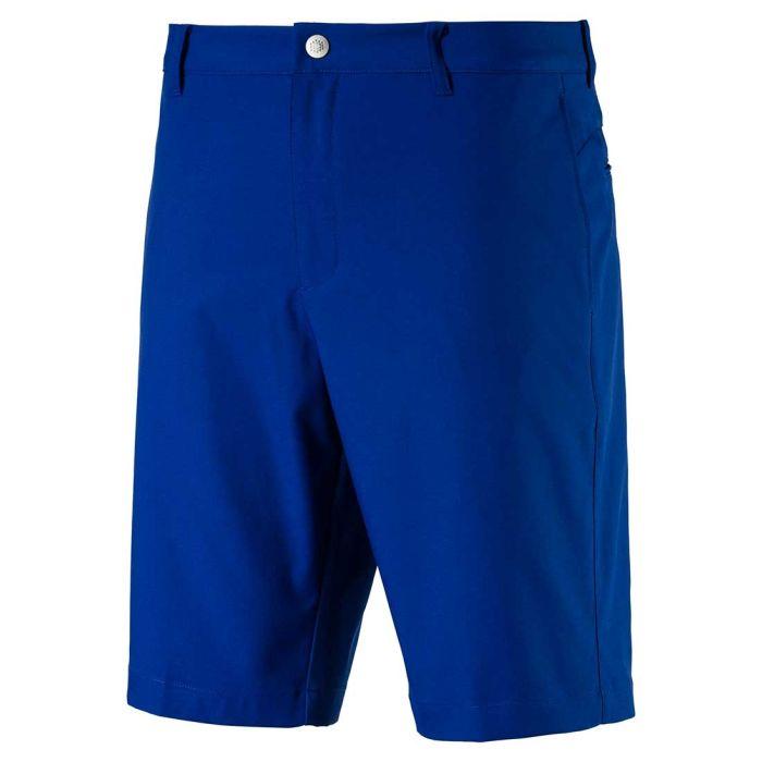 Puma 2019 Jackpot Shorts